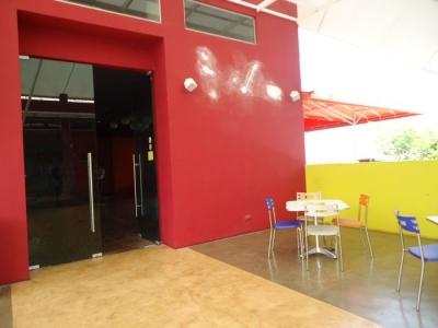 CityMax Alquila local ideal para restaurante Colonia Escalón