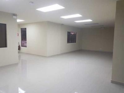 CityMax Alquila Oficina servicios incluidos  en San Benito