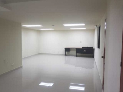 CityMax Alquila oficina corporativa en Colonia San Benito