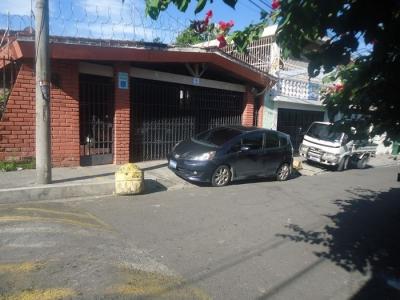 CityMax Vende Casa San Benito cercano al MOP
