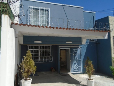 CityMax Vende casa en Colonia Escalón en Calle Al Mirador