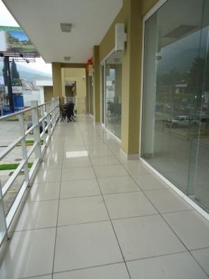 CityMax Renta Local 150m2 Colonia Escalón ubicación estratégica