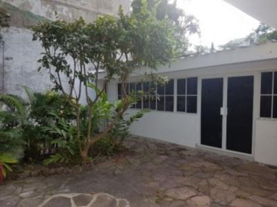 CityMax Alquila Casa comercial en Colonia Escalón 85 Av Nte