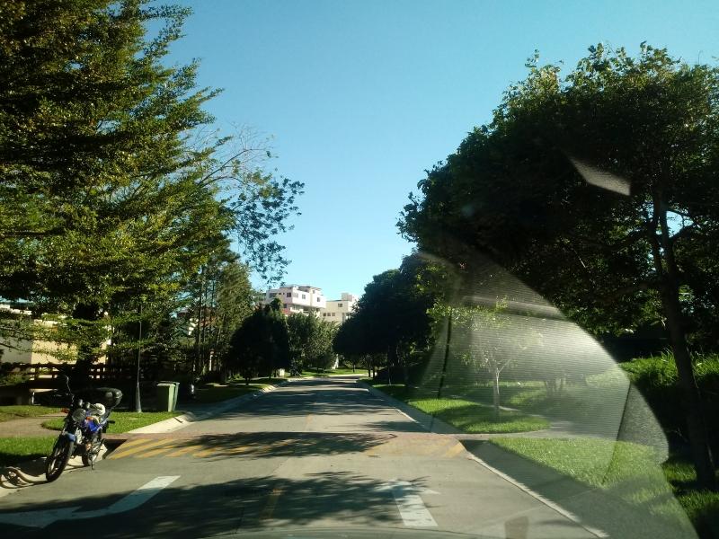 TERRENO EN VENTA SAN BENITO, RES. EL ESPINO