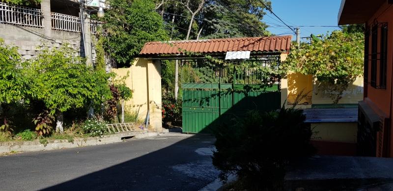 Casa en venta Planes de Renderos Resdidencial Privada