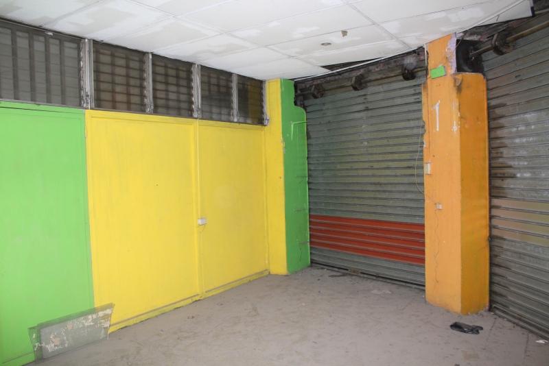 Rento Local de 400 m2 en el Centro Historico