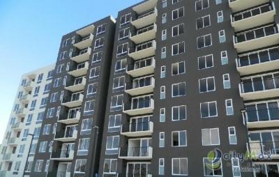 Rento Apartamento a Estrenar en Vista Tower