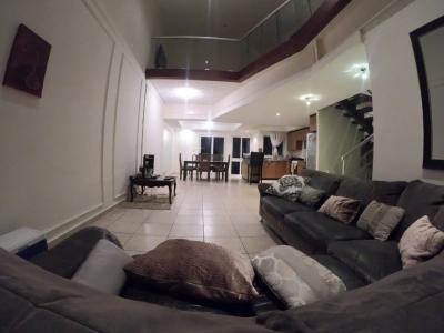 venta Apartamento Tipo Loft en Masferrer