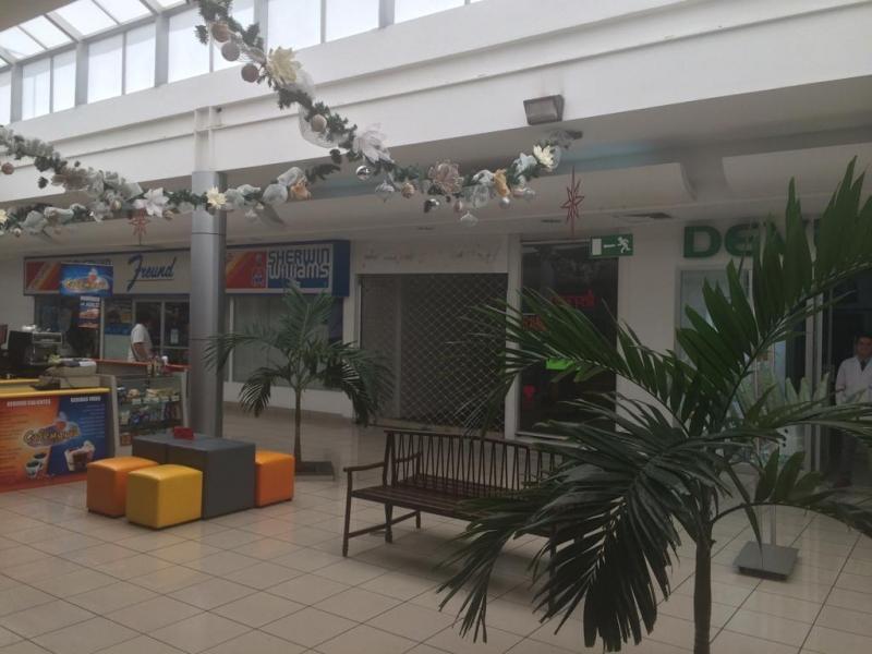 Excelente Local Comercial en Merliot