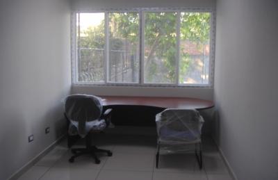 cityMax Alquila oficina en Colonia Escalón