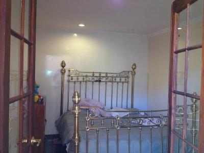 Casa La Candelaria Estilo Colonial