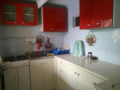 Casa Carimagua con 2 aptos + bodega