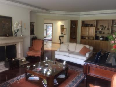 Apartamento para la venta en bosque medina buen precio
