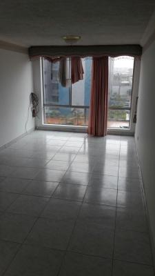 Apartamento 328 Torre 7 Rincon de Techo