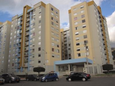 Santa Teresa, vendo apartamento bien arrendado o para habitar