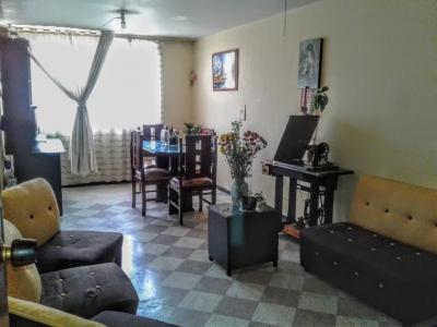 Casa RENTABLE el Jazmin