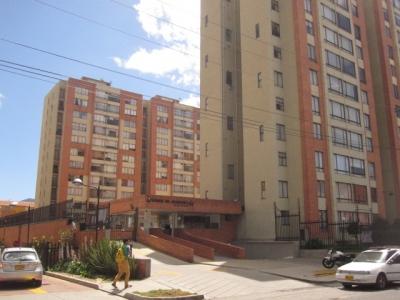Vendo apartamento arrendado,duplex, club house