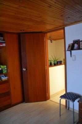 Casa en Sabana de Tierra Buena II- Excelente estado terminada