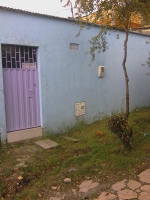 Casa Lote En Venta Tihuaque - Villa Rosita
