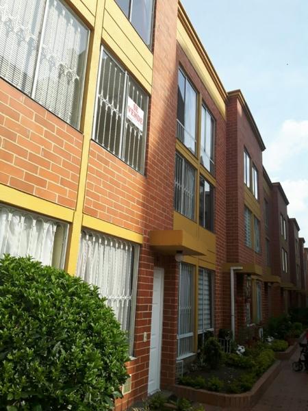 Espectacular y Bendecida Casa a la Venta cerca de Plaza de las Américas