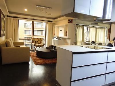 Hotel La Fontana / Aparta Suites Boutique