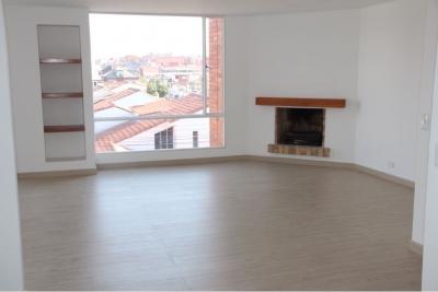 Venta apartamento Alhambra