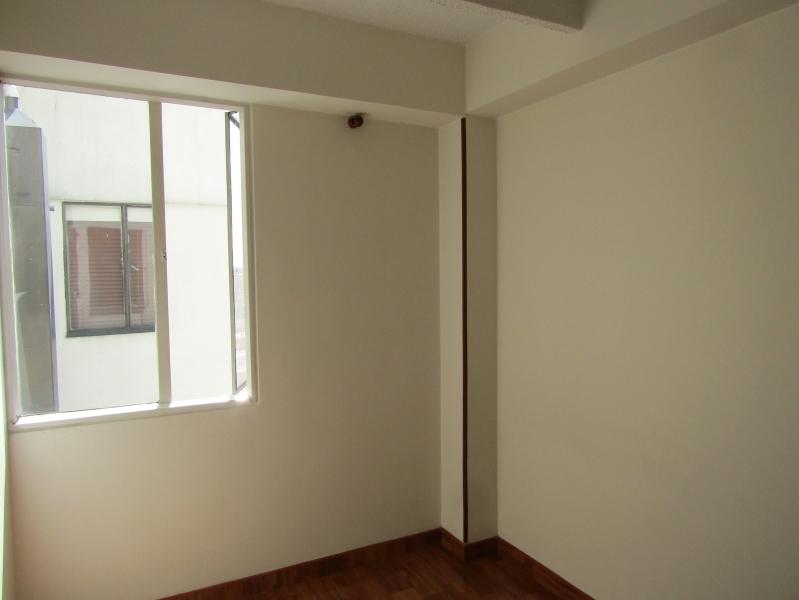 apartamento recien remodelado