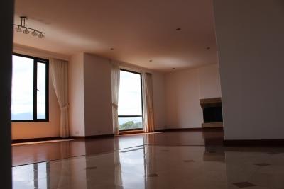 Apartamento Balcones de Lindaraja
