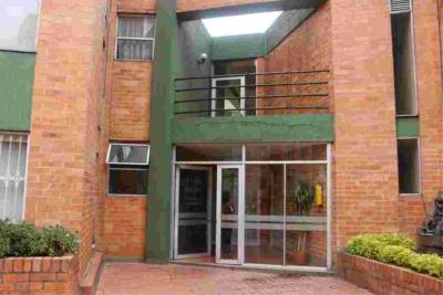 Apartamento  Modelia  en  venta