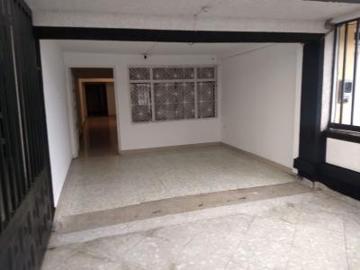 Apartamento en Villaluz para Venta
