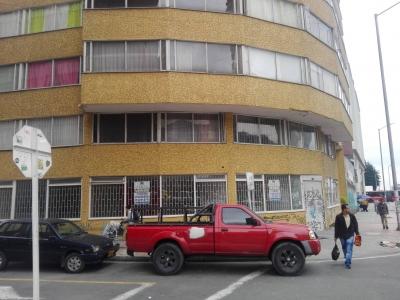 Apartamento Centro $170.000.000