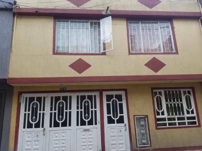 Casa en venta VILLAS DEL DORADO