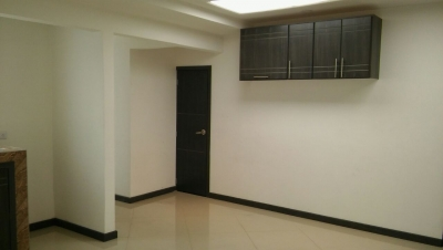Apartamento en Arriendo en Kennedy Occidental
