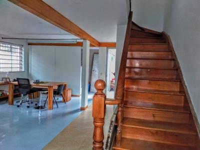 Vendo o Permuto Casa Esquinera Modelo Norte