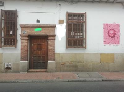 Great houses in Candelaria /Espectaculares casas en la Candelaria