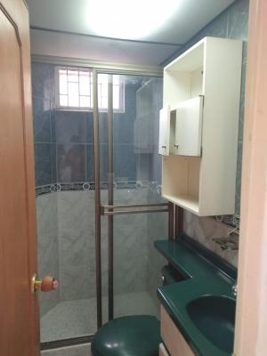 Vendo Apartamento Alamos Norte Bogotá