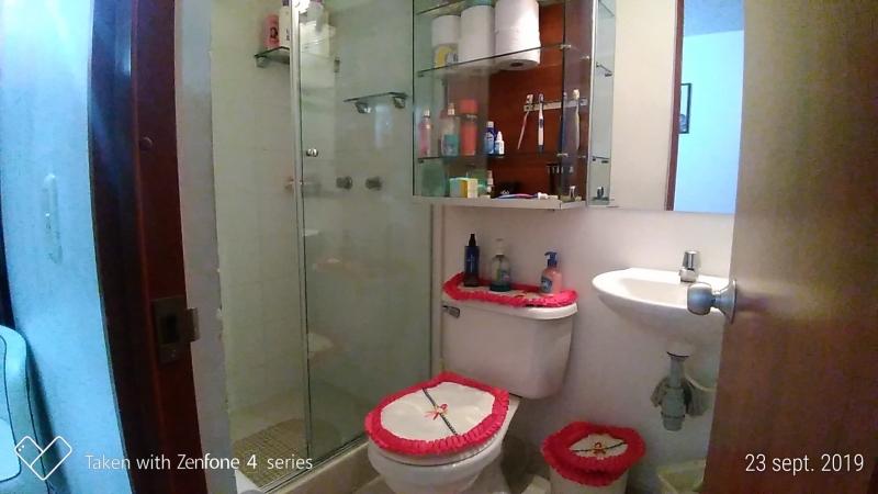 Apartamento en venta en Fontibon