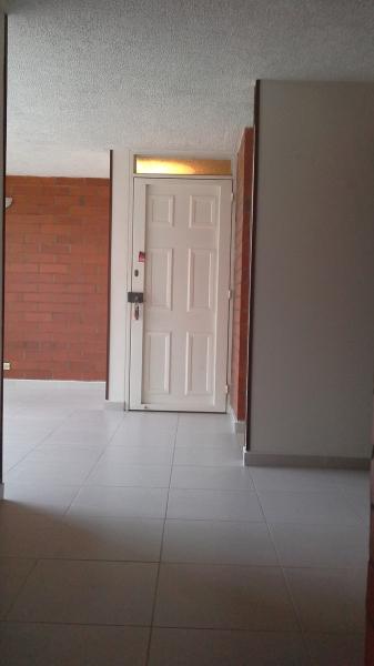 Portal San Angel