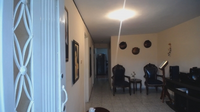 casa en venta unifamiliar