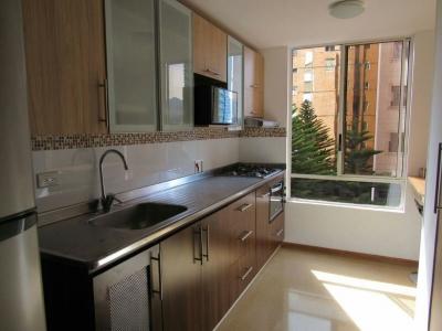 Venta de apartamento en el Poblado sector clinica Medellin