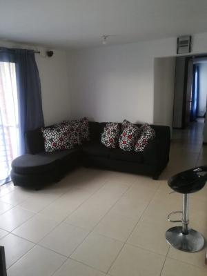 Apartamento en excelente ubicacion en valle del lili