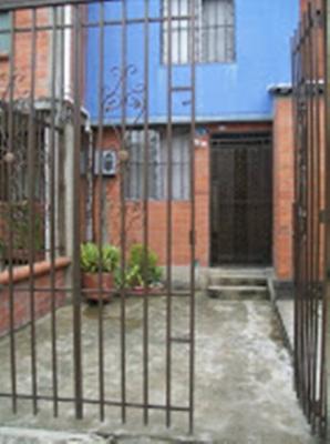Casa en Ciudad del Campo