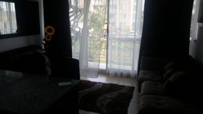 Magnifico apartamento en Valle de Lili
