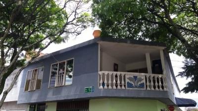 casa de 2 pisos propiedad horizontal