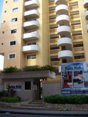 Vendo Lindo Apartamento Res. Bahía Real. Lecheria. 119m2. 3 Habitaciones.