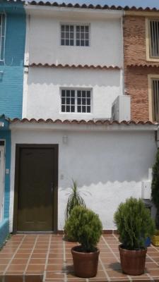 Villa en Puerto Morro