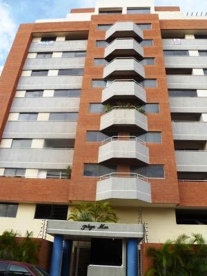 Residencias Plaza Mar