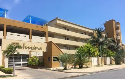 Residencias Palmira en Privilegiada Zona Frente al Mar