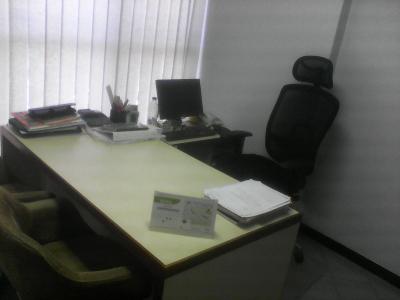 Oficina Morro Mar