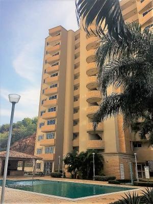 Apartamento en Colina Club
